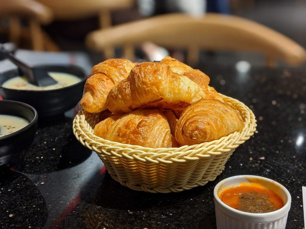 牛大大仁德麵包 (1280x960)
