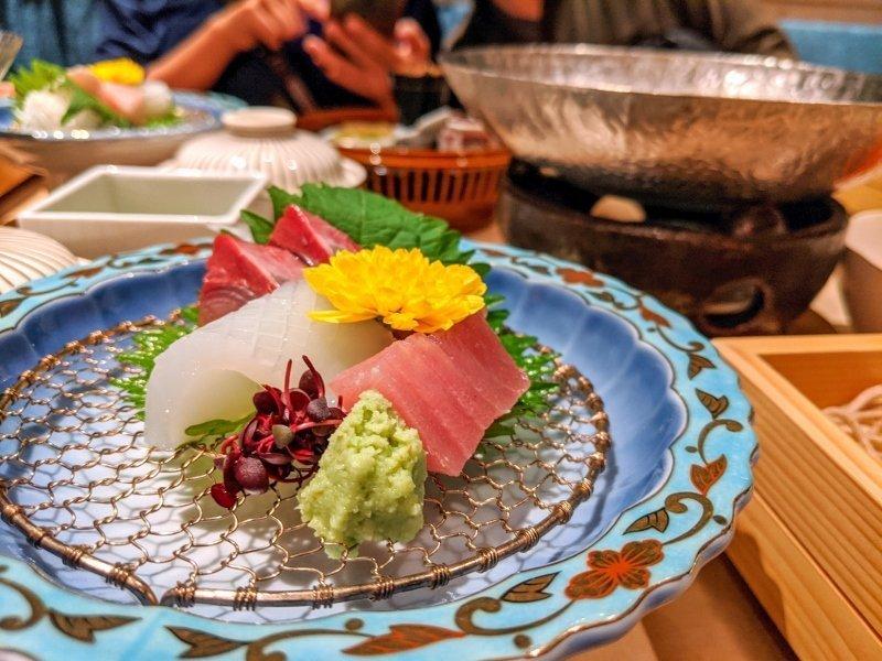 高千穗住宿 SOLEST Takachiho 飯店一泊2食 5