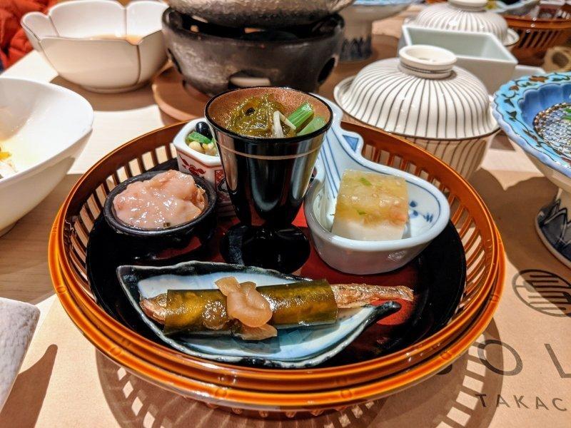 高千穗住宿 SOLEST Takachiho 飯店一泊2食 3