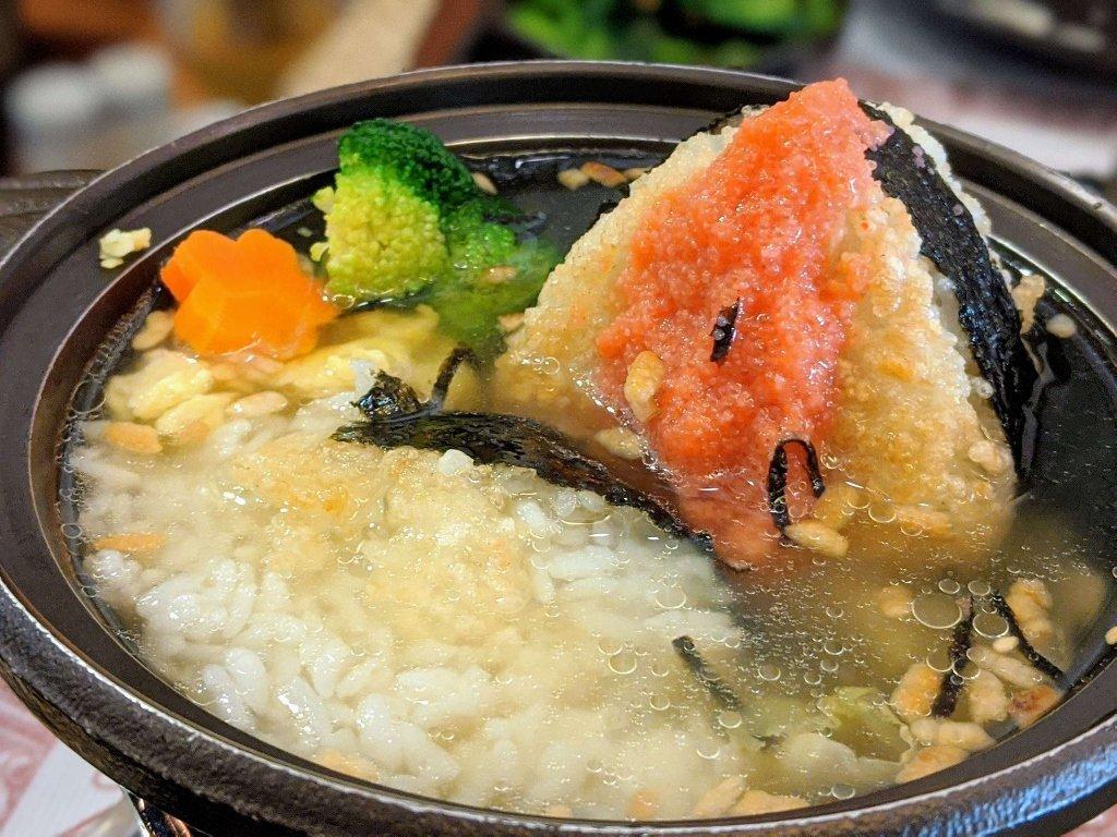 銀涓茶閣 in.j bar|茶與料理的完美結合,台南東區日式簡餐推薦 16
